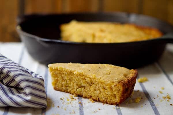 Brown-Butter-Cornbread-#2